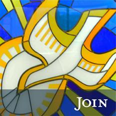 join.jpg