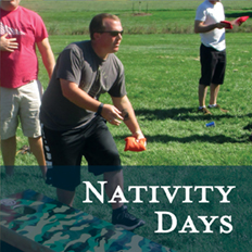 nativity_days.jpg