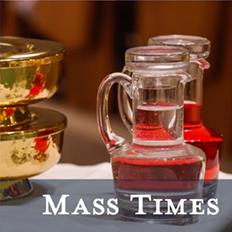mass_times.jpg