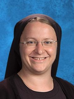 Sister Eleonora, MSCB   sisters@nool.us