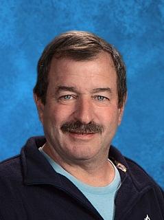 Mike Hebert    Facilities Manager   m.hebert@nool.us