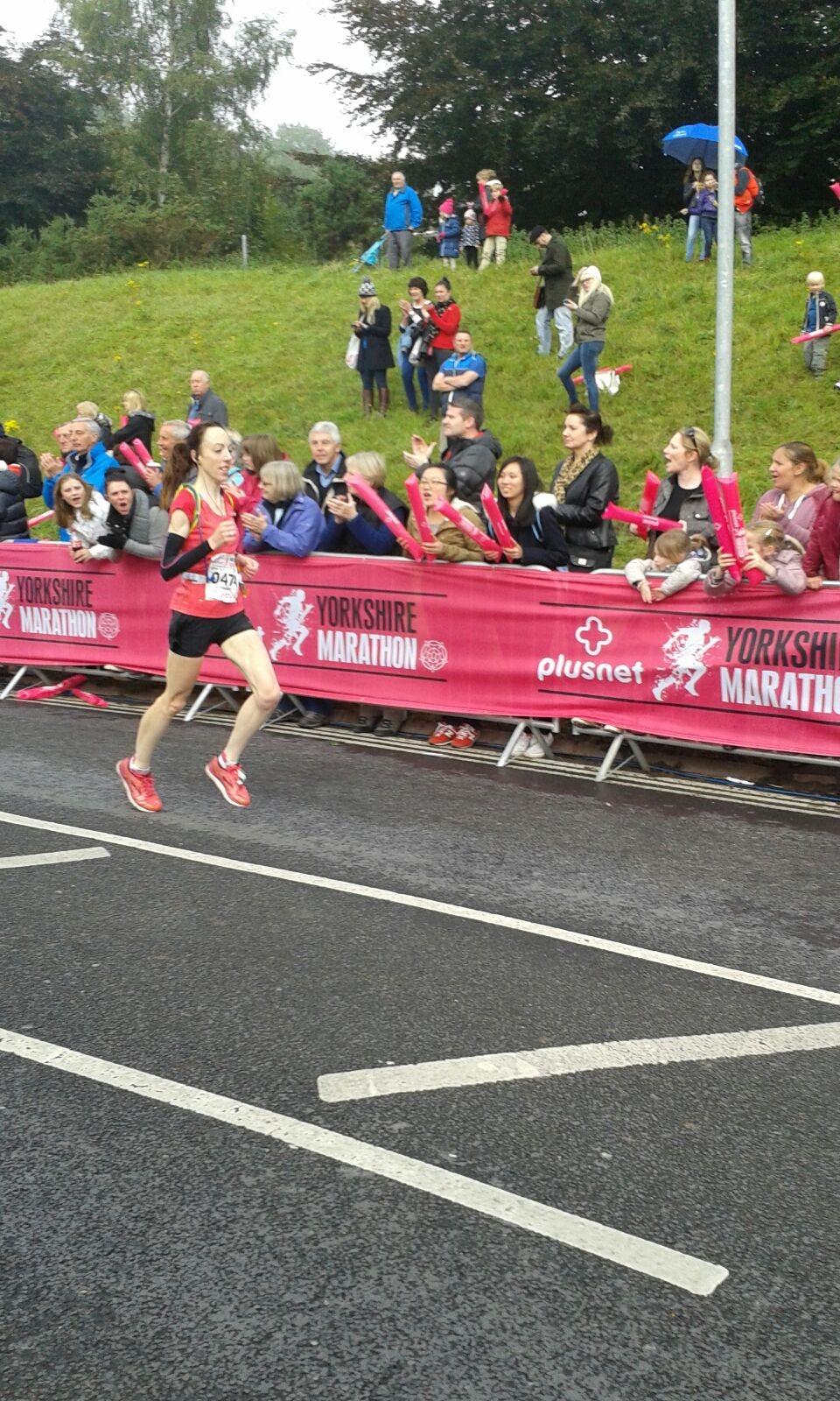 Me and marathon.jpg