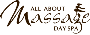 All About Massage Day Spa