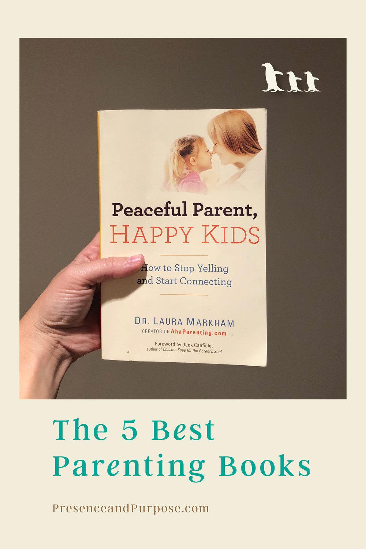 18_0924_Five Best Parenting Books.jpg