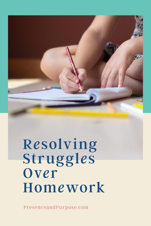 18_1015_Resolving Struggles Over Homework.jpg