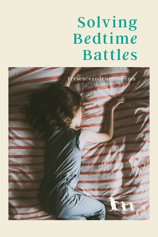 Solving Bedtime Battles.jpg