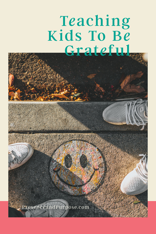 19_0106_Teaching Kids To Be Grateful.jpg