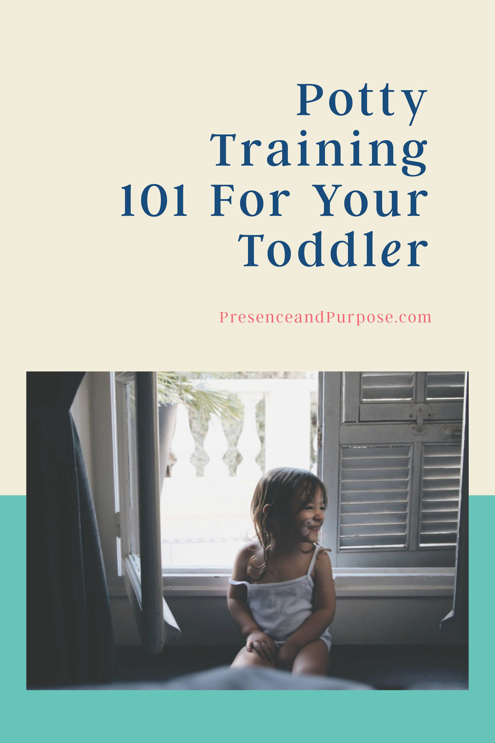 19_0114_Potty Training 101 For Your Toddler.jpg