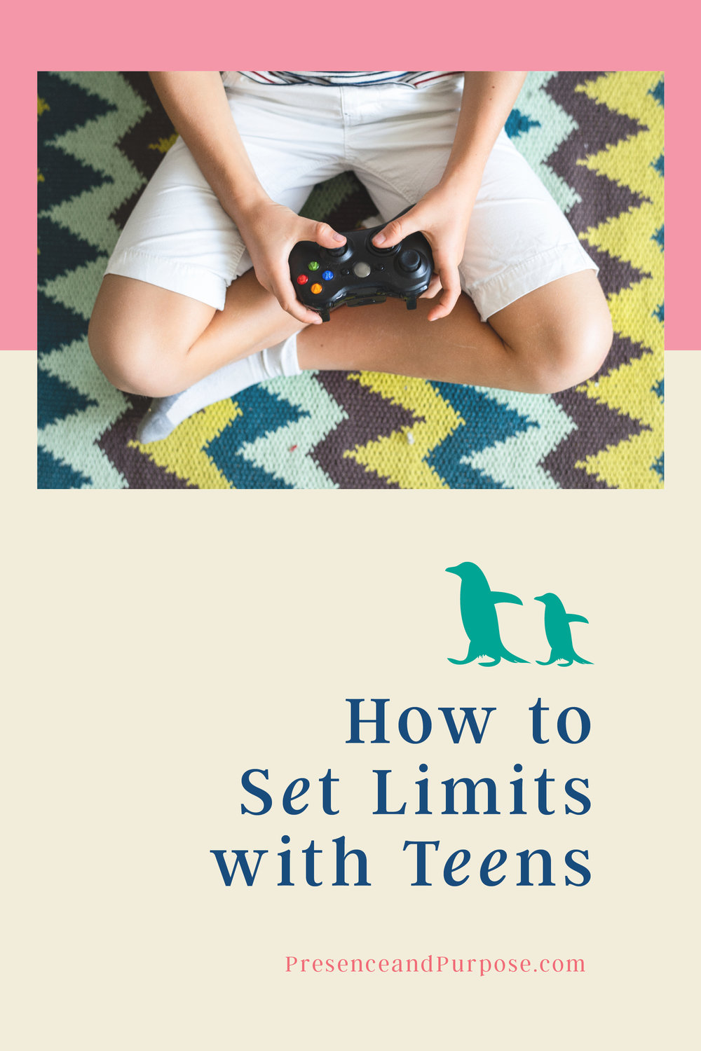 19_0217_How To Set Limits With Teens.jpg