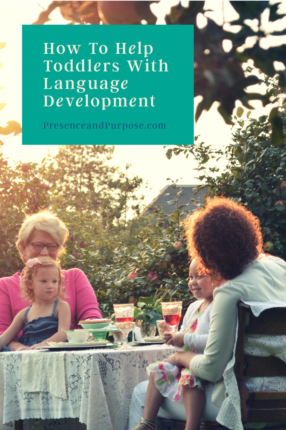 19_0225_How To Help Toddlers With Language Development.jpg