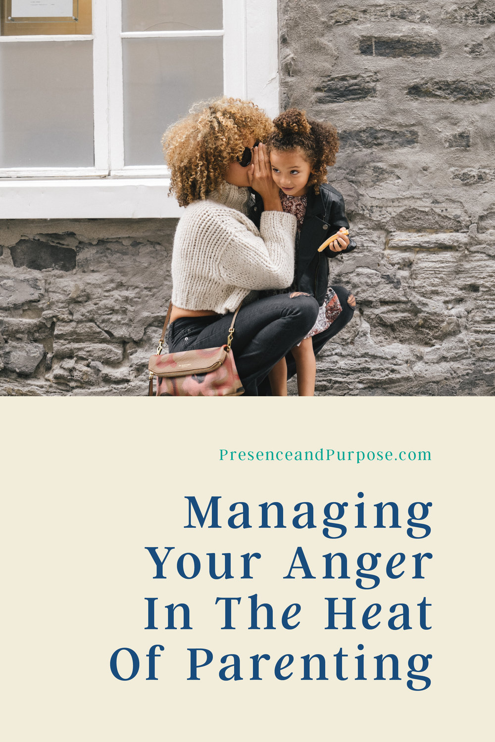 19_0318_Managing Your Anger In The Heat Of Parenting.jpg