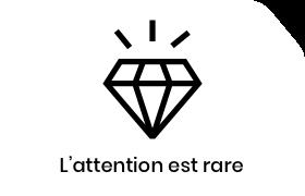 Attention-est-rare.png