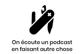 on-ecoute-un-podcast.png
