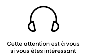 Attention-Disponible.png