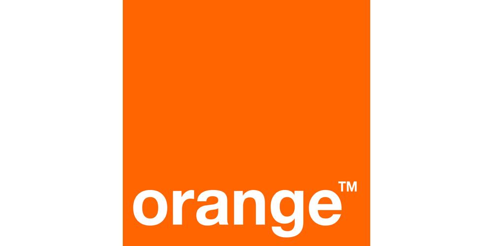 logo-orange.png