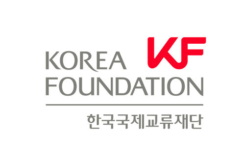 Korea-Foundation-Logo-Eng-Kor-2.jpg