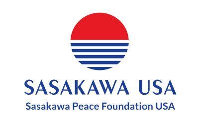 sasakawa+usa-2.jpg