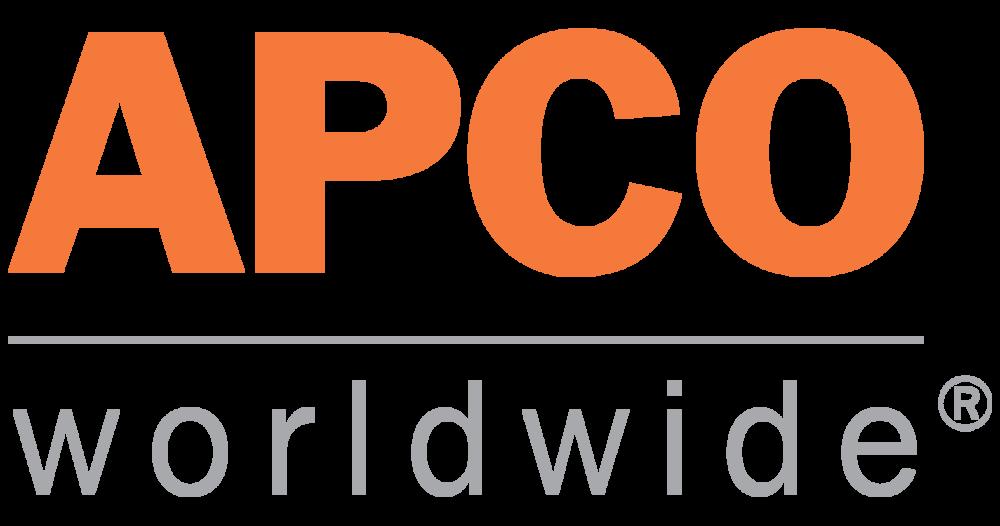 APCOWorldwide_CMYK.PNG