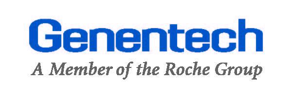 Gene_Logo_4C_T.jpg