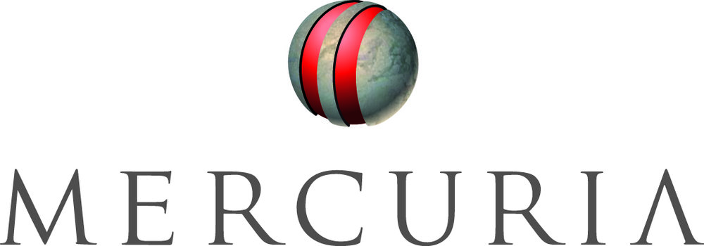 logo_Mercuria Corporate.jpg