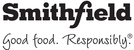 Smithfield_Good Food_Responsibly Logo_JPEG.JPG