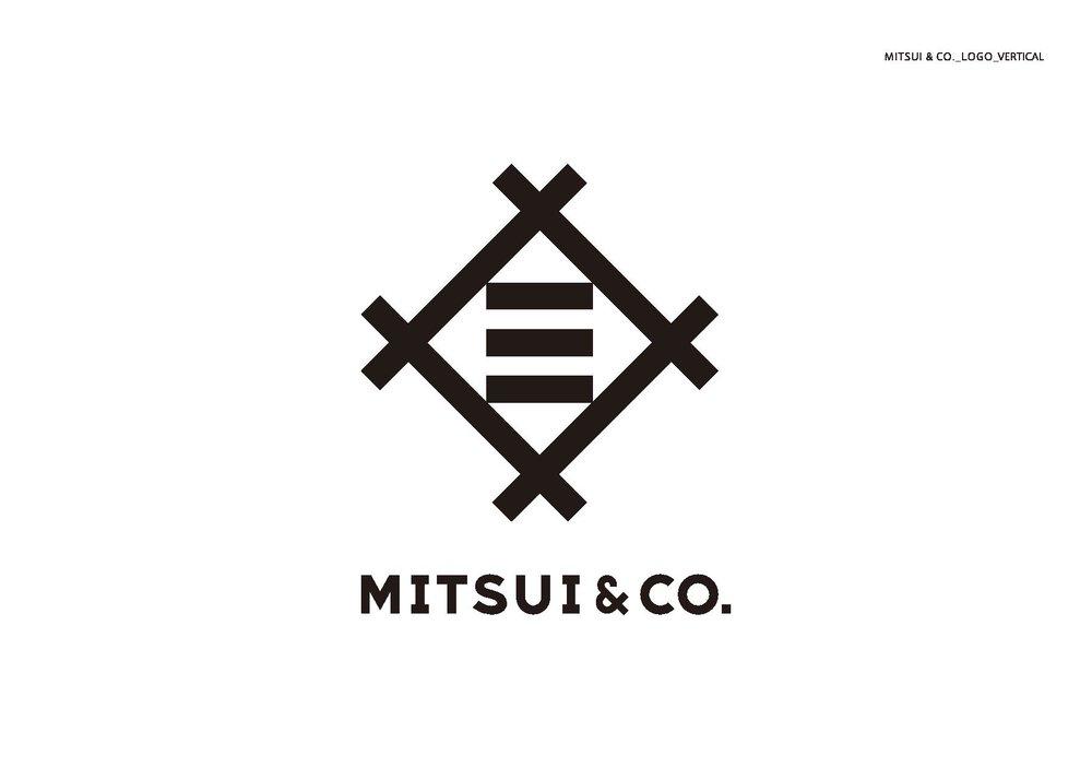 MITSUI & CO. LOGO-page-001.jpg