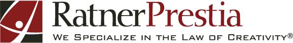 ratner_prestia_Logo.jpg