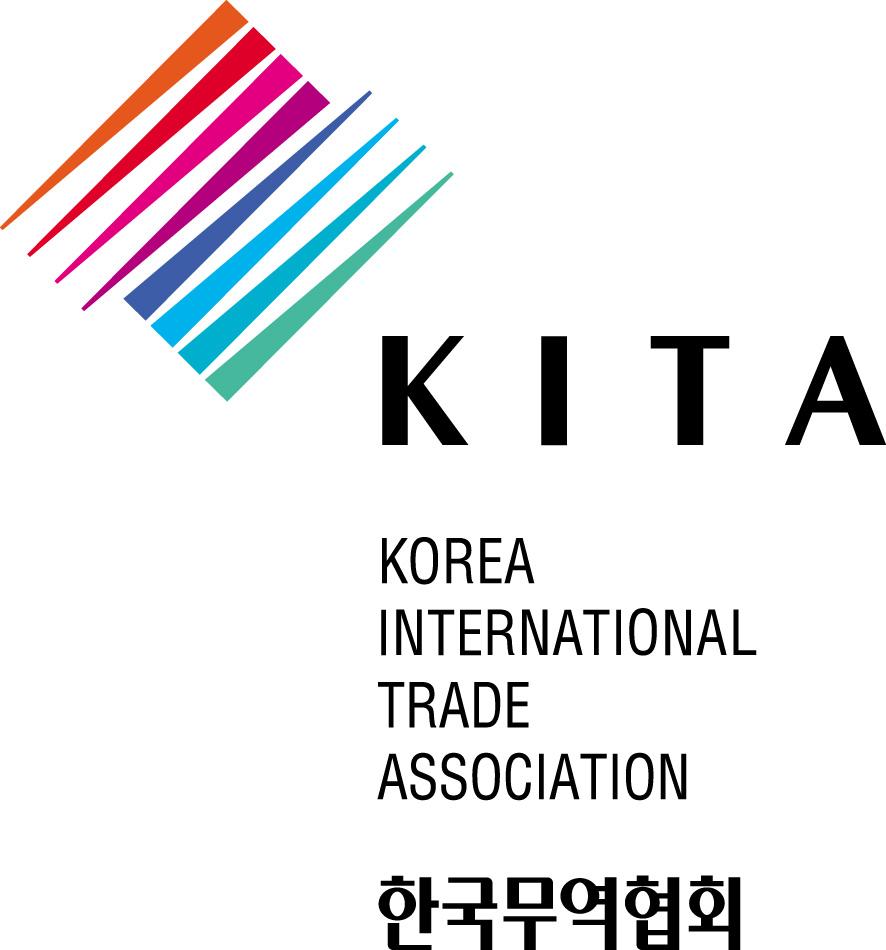 KITA Logo.jpg