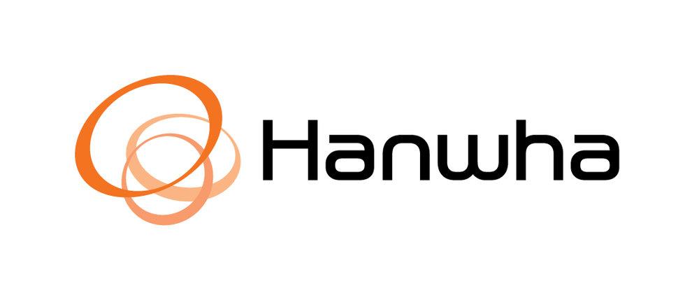 Hanwha_RGB_4_EH.jpg