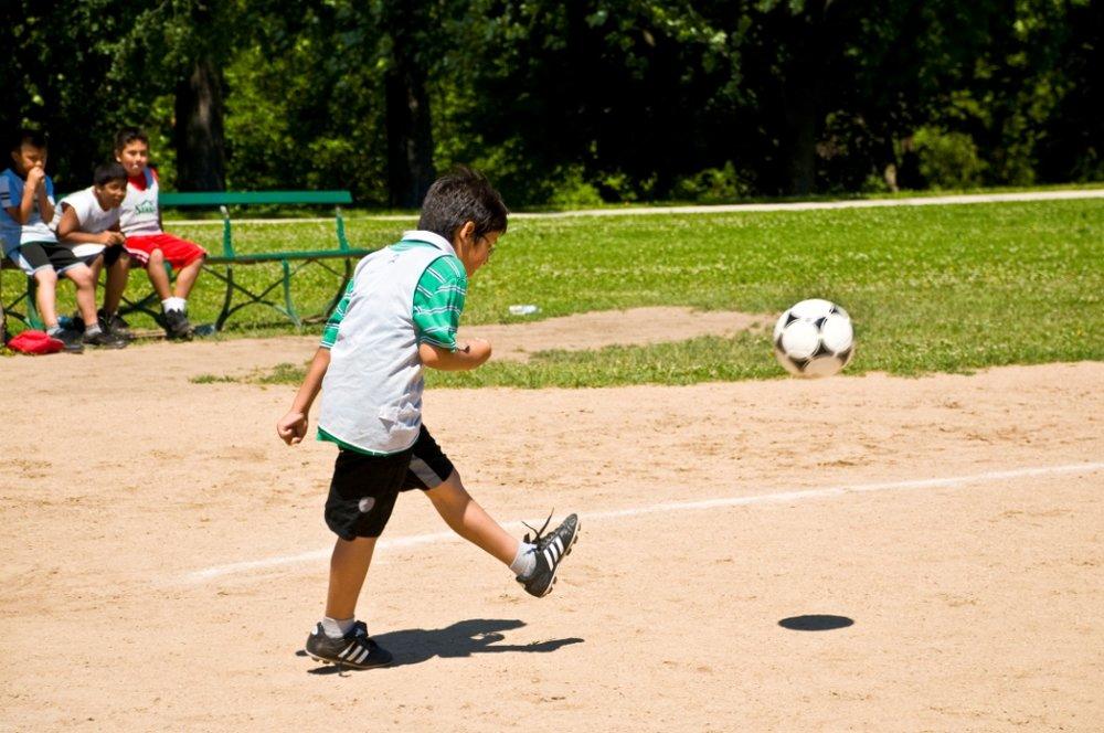 first-kick.jpg