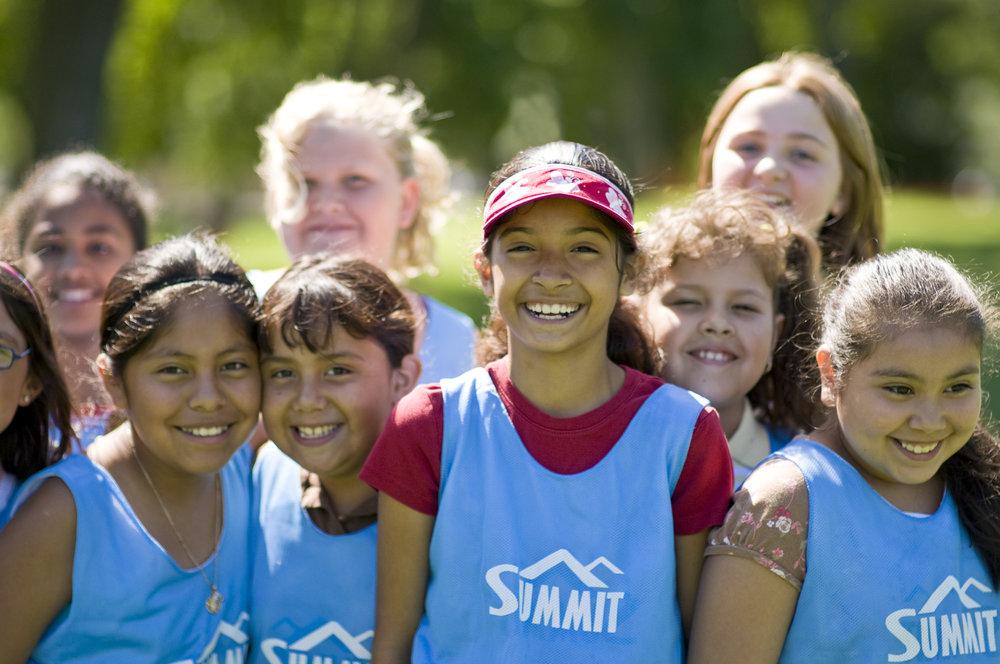 summit-smiles.jpg