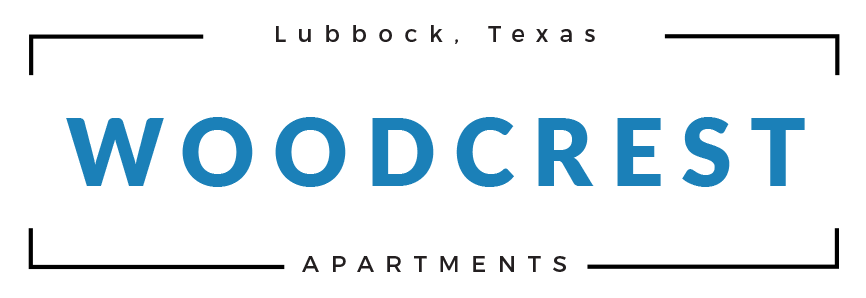 Woodcrest Apartments - Apartments in Lubbock, TX