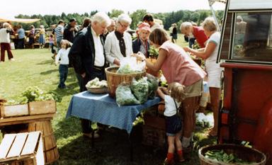 History of the Farm — Crossroad Farm on veggie plants, veggie pringles, veggie animals, veggie garden, veggie baskets, veggie trees,