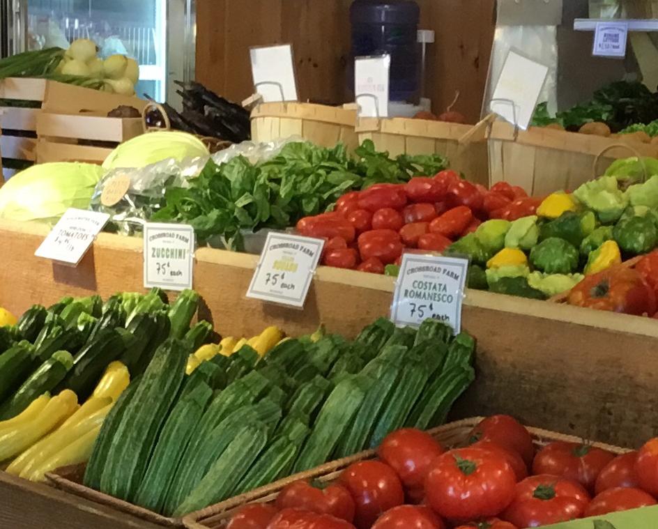 norwich produce.jpg