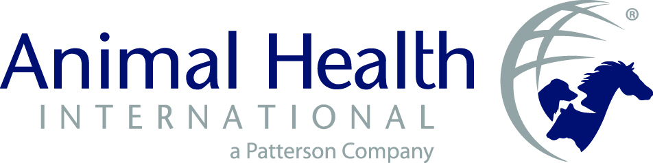 AnHealthInt a Patterson Co CMYK.jpg