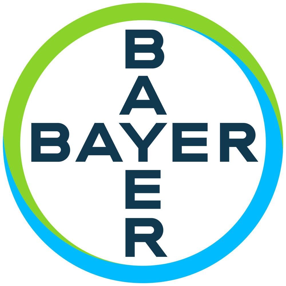 Corp-Logo_BG_Bayer-Cross_Basic_300dpi_on-screen_RGB.JPG