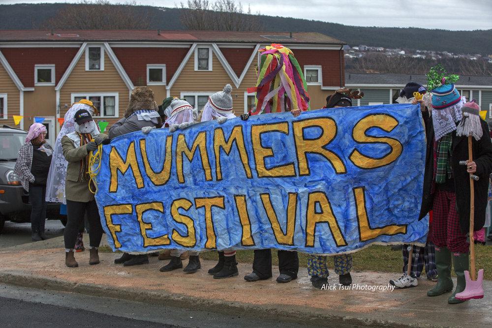 Mummurs Parade 2017 (30).jpg
