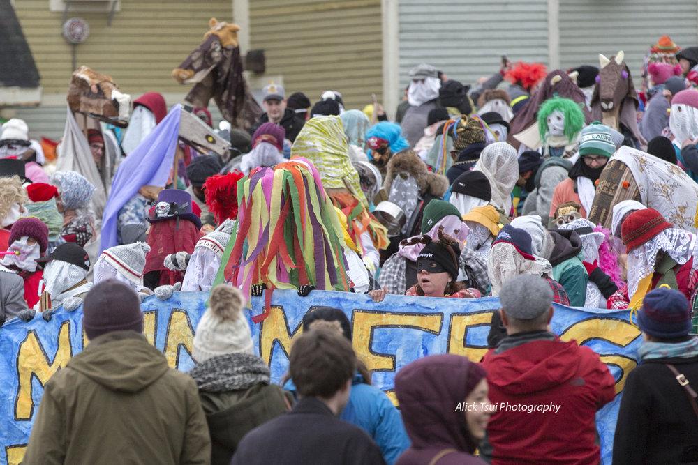 Mummurs Parade 2017 (41).jpg