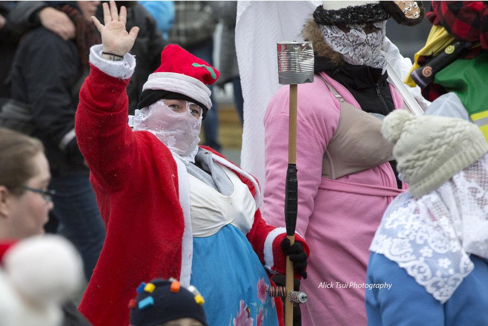 Mummurs Parade 2017 (85).jpg