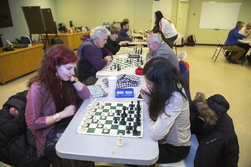 Chess at Library (3).jpg