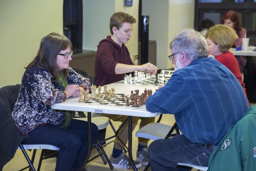 Chess at Library (1).jpg
