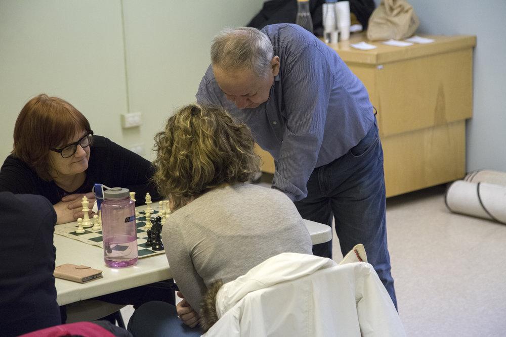 Chess at Library (8).jpg