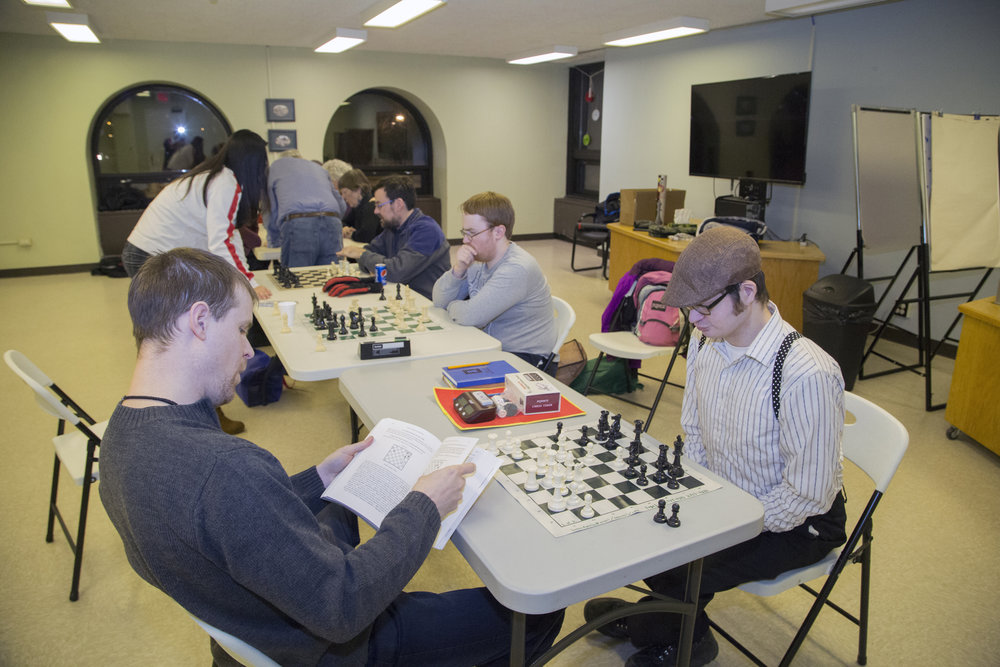 Chess at Library (7).jpg