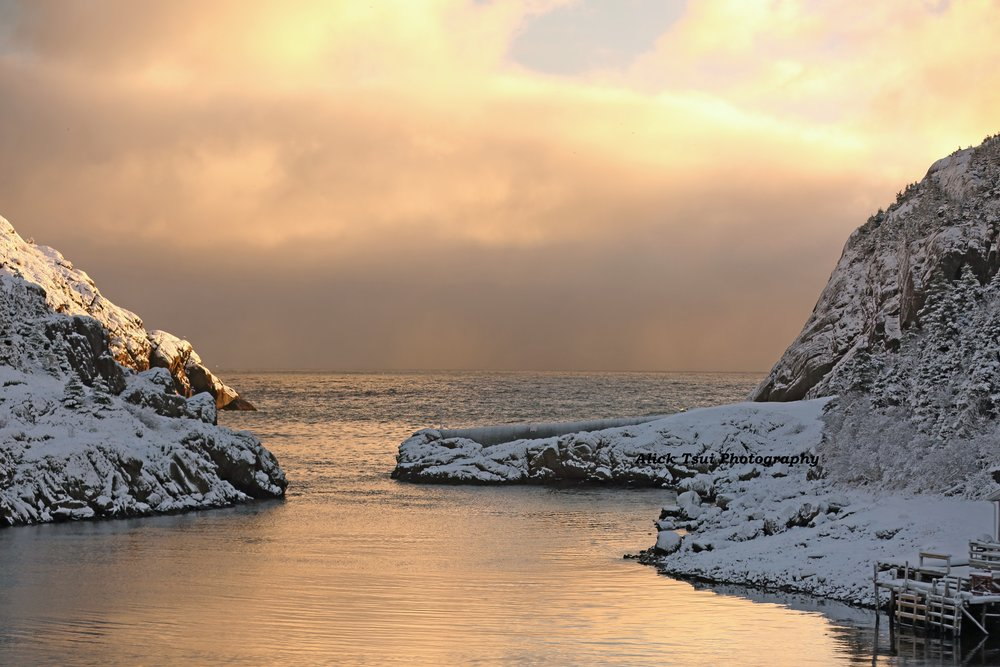 sunrise winter at QV gut with AT.jpg