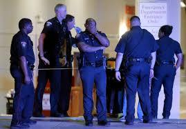 police shooting.jpeg