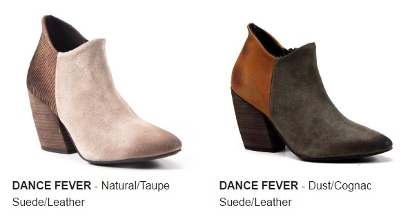 dance-fever-all-colors