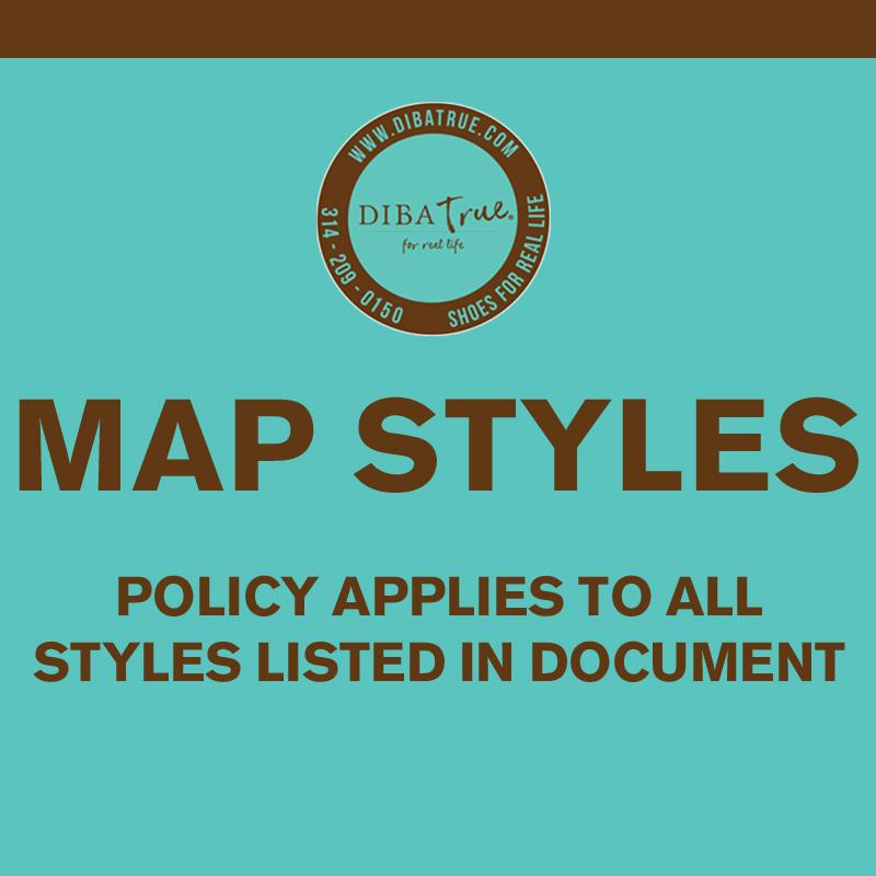 map styles.jpg