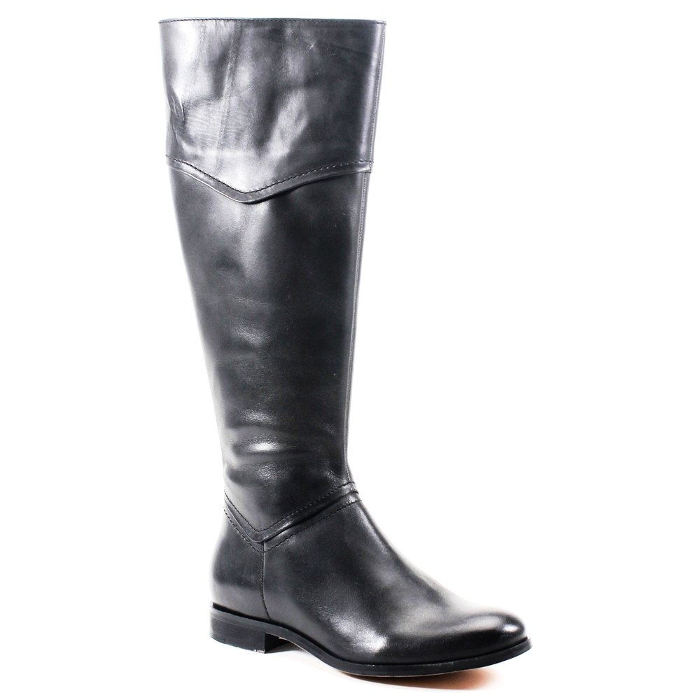 52601BLACKLEATHER_XL.jpg