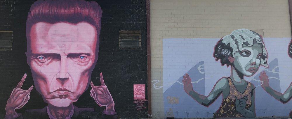 hue-mural-fest-walken.JPG