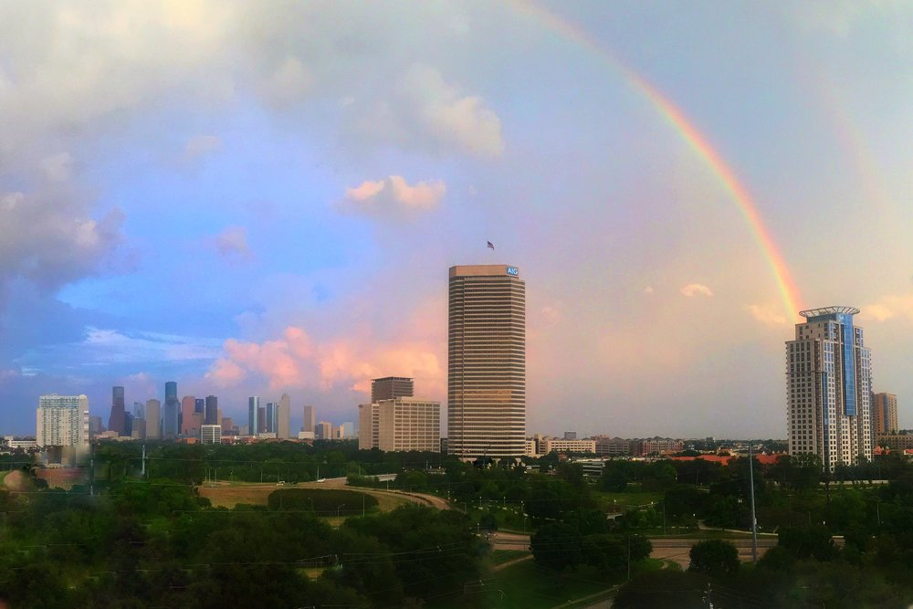 houston-rainbow.jpg